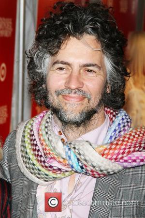 Flaming Lips Frontman Confused By Beck's Oddness
