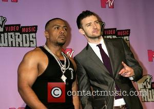 Timbaland, Las Vegas and Mtv