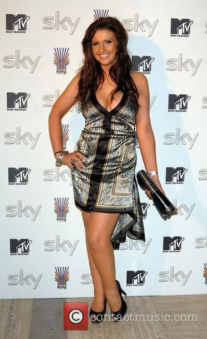 Amy Alexandra and Mtv