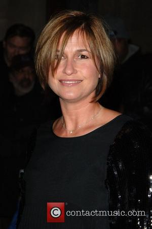 Emma Forbes 2007 Music Industry Trust Awards held at the Grosvenor House Hotel - Arrivals London, England - 29.10.07