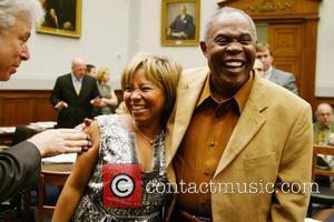 Sam Moore, Grammy Awards