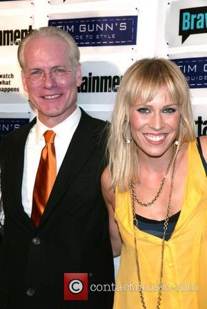 Natasha Bedingfield and Entertainment Weekly
