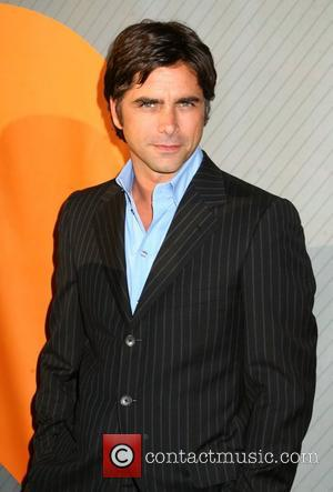 Stamos Dating Again