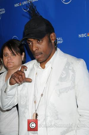 Coolio Blames 'Racism' For Club Denial Which Led To Arrest