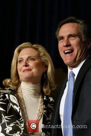 The Shame Of Success: Mitt Romney Memes Top Yahoo! Searches For 2012