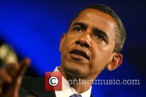 Penn: 'Obama Inspires Me Like Gandhi'