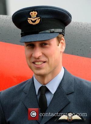 Princes Organise Gig To Mark Diana's Death