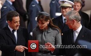 Prince Charles' Portman Gaffe