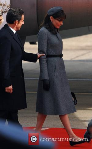 Duchess Of Cornwall To Undergo Hysterectomy