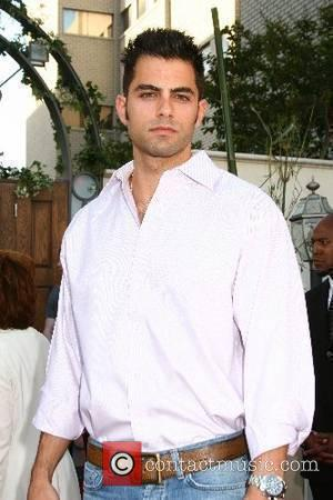 Adrian Bellani SOAPnet host The Night Before Party for the 2007 Daytime Emmy Award Nominees - Arrivals held at Boulevard3...