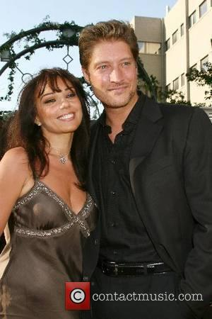 Sean Kanan SOAPnet host The Night Before Party for the 2007 Daytime Emmy Award Nominees - Arrivals held at Boulevard3...
