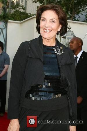 Linda Dano