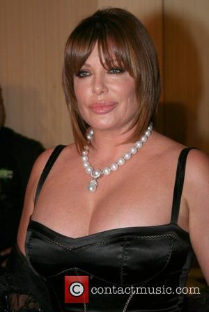 Kelly LeBrock,  The 18th Annual Night of 100 Stars Awards held at The Beverly Hills Hotel - Arrivals Beverly...