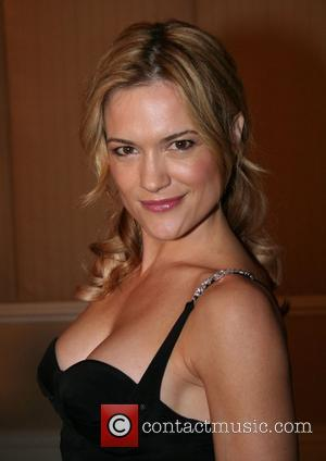 Victoria Pratt,  The 18th Annual Night of 100 Stars Awards held at The Beverly Hills Hotel - Arrivals Beverly...