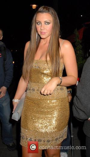 Michelle Scott-lee, Big Brother and Nikki Grahame