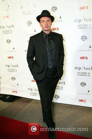 Nip/tuck Stars Double Salary