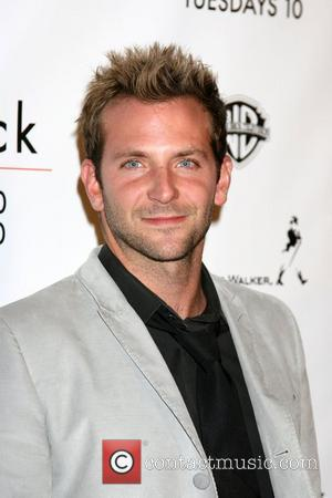 Bradley Cooper Nip/Tuck Season 5 Premiere Screening held at the Paramount Theatre Hollywood, California - 20.10.07