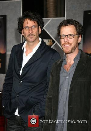 Coen Brothers Triumph At Critics' Choice Awards