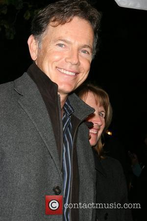 Bruce Greenwood Premiere of 'I'm Not There' at the Clearview Chelsea West Cinema New York City, USA - 13.11.07