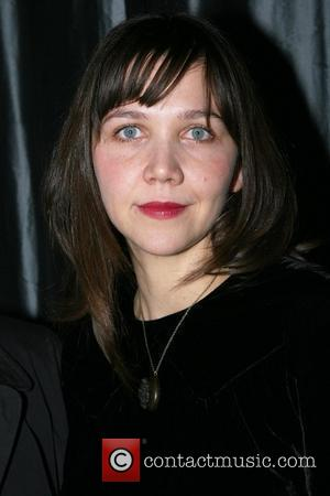 Maggie Gyllenhaal, New York Film Critic's Circle Awards