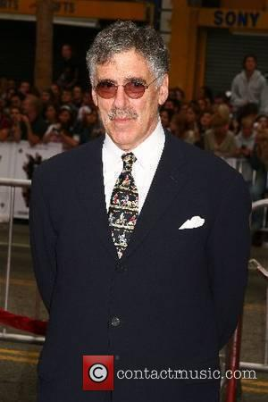Elliot Gould Los Angeles Premiere of 'Ocean's 13' held at Grauman's Chinese Theatre - Arrivals Los Angeles, California USA -...