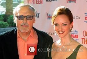 Hopper's Addiction Took Him To Jail