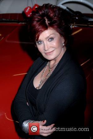 Osbourne Slams 'Has-been' Love - Again