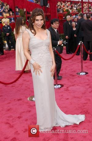 Jo Champa The 80th Annual Academy Awards (Oscars) - Arrivals Los Angeles, California - 24.02.08