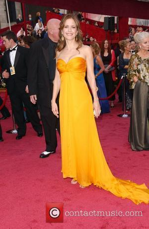 Kelly Preston The 80th Annual Academy Awards (Oscars) - Arrivals Los Angeles, California - 24.02.08