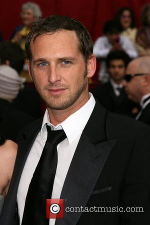 Josh Lucas The 80th Annual Academy Awards (Oscars) - Arrivals Los Angeles, California - 24.02.08