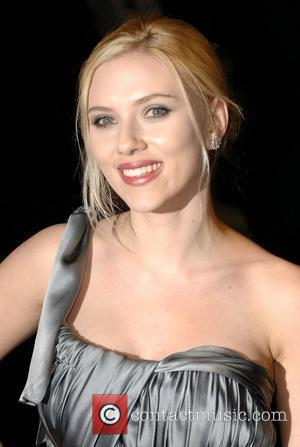 Strike Fears Lead To Johansson Film Delay