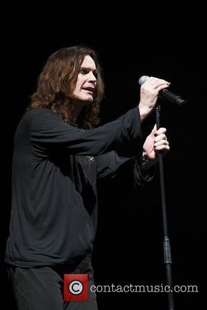 Libel Damages For Ozzy Osbourne After Health Slur