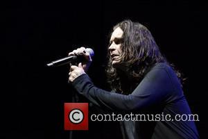 Ozzy Gives His Blessing To Heaven + Hell