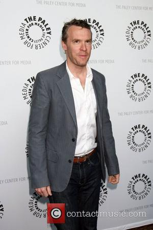 Tate Donovan The 25th William S. Paley Television Festival at the ArcLight Theatre - 'Damages' panel discussion Los Angeles, California...