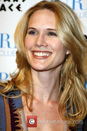 Stephanie March, Las Vegas and Pussycat Dolls