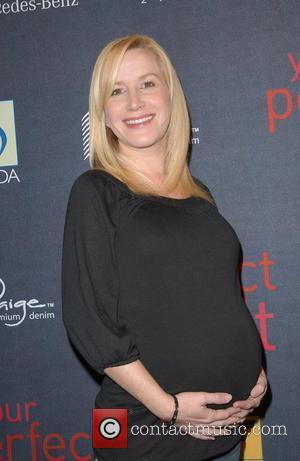 The Office Star Kinsey Gives Birth