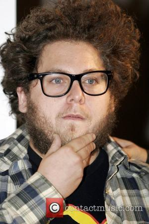 Jonah Hill And Russell Brand To Reunite For Buddy Comedy