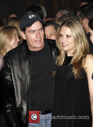 Sheen And Mueller Plan Beach Wedding