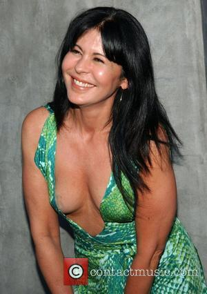 Maria Conchita Alonso The Celebrity Vault host the only viewing opportunity of the Playboy Legacy Collection at the Celebrity Vault...