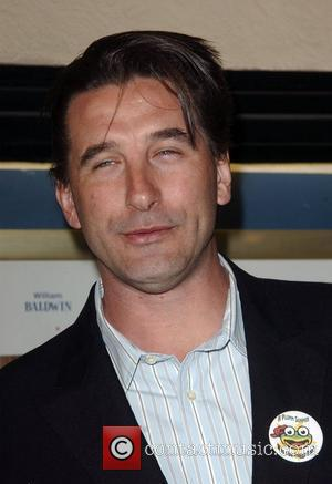 William Baldwin  Premiere of 'A Plumm Summer' at the Mann Bruin Theater - Arrivals Westwood, California - 20.04.08