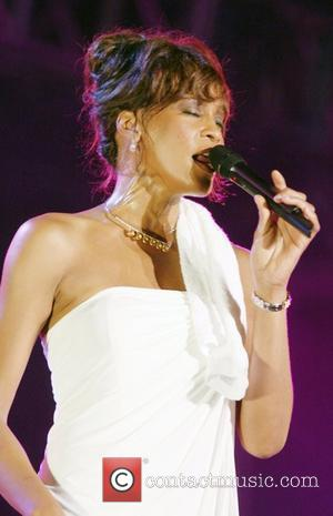 Whitney's Sister-in-law On Quest To Expose Those Ruining Singer