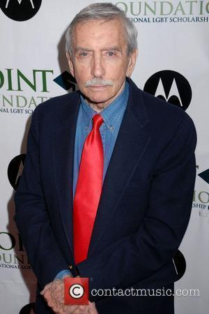 Edward Albee Point Foundation Honors the Arts 2008 at Capitale New York City, USA - 07.04.08