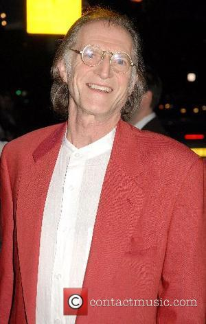David Bradley,  UK Premiere of 'Harry Potter and the Order of the Phoenix' Afterparty held at Old Billingsgate -...