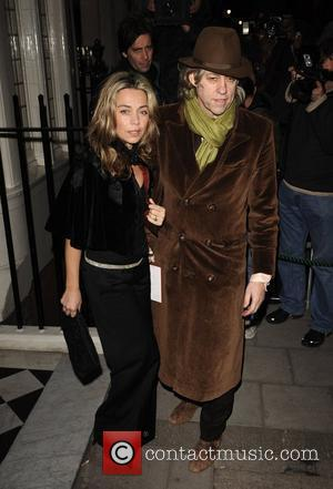 Geldof Criticised By African Chief