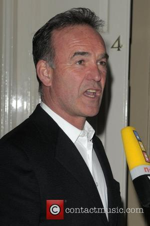 Nick Broomfield, BAFTA