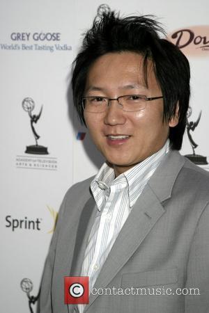 Masi Oka, Emmy Awards