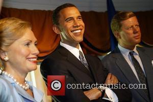 Murdoch Hosting Fund-raiser For Hillary Clinton