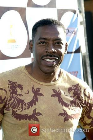 Ernie Hudson  Prime Time Emmy Nominee Reception held at One Sunset Club, West Hollywood Los Angeles, California - 09.09.07