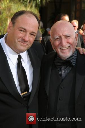 Gandolfini To Star In Big Screen Sitcom