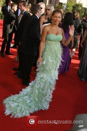 Emmy Awards, Vanessa Williams